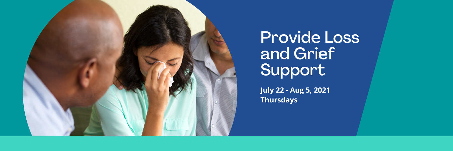 Provide_Loss_and_Grief_Support_website_banner_3